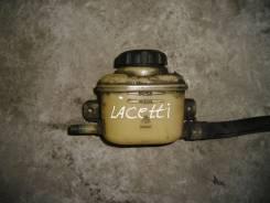 Бачок гидроусилителя руля. Chevrolet Lacetti