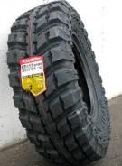 Silverstone MT-117 Sport. Грязь MT, без износа, 4 шт. Под заказ
