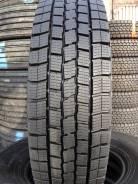Dunlop SP Winter ICE 02. Всесезонные, износ: 5%, 1 шт