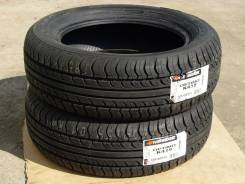 Hankook Optimo K415. Летние, без износа, 4 шт