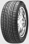Hankook Ventus AS RH07. Летние, без износа, 4 шт