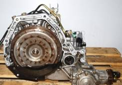 АКПП для Honda (SKPA)