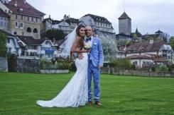 Фотограф. 15 000 руб за свадебный день.