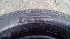 Pirelli P6000. Летние, без износа, 1 шт