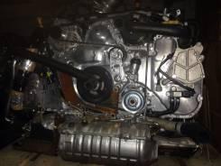 Двигатель в сборе. Subaru Legacy Subaru Forester Двигатель EE20