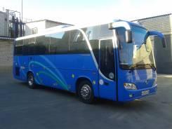 Shenlong. Продам автобус Шенлонг, 38 мест