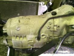 Автоматическая коробка переключения передач. Mercedes-Benz E-Class, W210 Двигатель 112