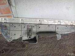 Накладка пола, пыльник. Toyota RAV4, 30