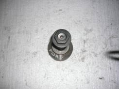 Кольцо шруса. Ford Focus