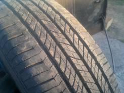 Bridgestone Dueler H/L. Летние, без износа, 4 шт