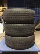 Michelin Latitude X-Ice. Летние, 2009 год, износ: 60%, 2 шт