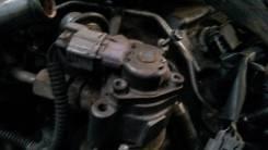 Топливный насос высокого давления. Toyota Crown, GRS180 Двигатель 4GRFSE