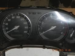 Toyota Mark II. GX110, 1GZFSE