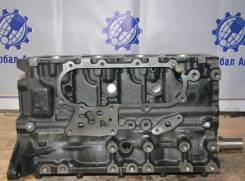 Двигатель в сборе. Toyota: Cresta, Crown, Hiace, Land Cruiser, Regius Ace, Hilux, Crown Majesta, Land Cruiser Prado, Mark II, Chaser Двигатели: 2LT, 2...