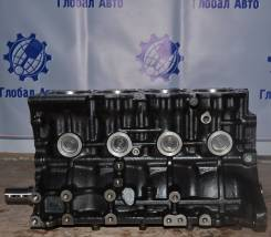 Двигатель в сборе. Toyota: Hiace, Toyoace, Quick Delivery, 4Runner, Hilux, Land Cruiser, Regius Ace, Land Cruiser Prado, Dyna Двигатель 3L