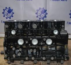 Двигатель. Isuzu Elf Двигатель 4JB1