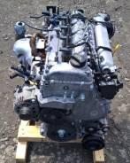 Двигатель. Kia Carens Kia Soul Hyundai i30 Двигатель D4FB