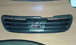 Решетка радиатора. Nissan Expert, VNW11, VW11, VENW11, VEW11