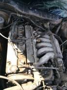 Коллектор выпускной. Honda Inspire, UA1, E-UA1 Двигатель G20A