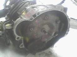 Автоматическая коробка переключения передач. Mitsubishi Pajero Junior Mitsubishi Pajero Mini, H56A Двигатель 4A30