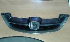 Решетка радиатора. Honda Odyssey, RA9, RA7, RA8, RA6