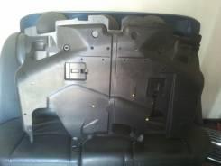 Защита двигателя. Subaru Legacy, BL Subaru Impreza, GJ, GH, GE