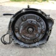 Контрактная б/у АКПП 30-40LS на Toyota 2JZ-GE