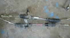 Рулевая рейка. Suzuki Every, DA52V Двигатель F6A