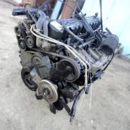 Контрактный б/у двигатель ERH на Jeep
