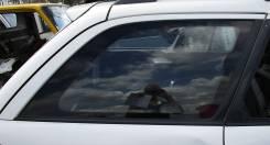 Стекло кузовное глухое на Mazda Capella