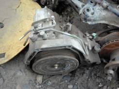 Гидротрансформатор автоматической трансмиссии. Honda Stepwgn, RF1 Двигатель B20B