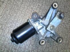 Мотор стеклоочистителя. Isuzu Elf, NKR66 Двигатель 4HF1