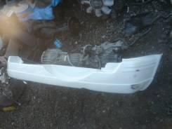 Бампер задний Honda CR-V RD1