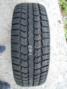 Pirelli Winter Ice Control. Зимние, без шипов, 2012 год, без износа, 1 шт. Под заказ