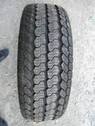 Continental Vanco Four Season. Всесезонные, 2012 год, без износа, 1 шт. Под заказ