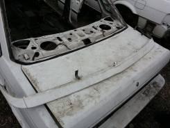 Планка под фары. Nissan Bluebird, U11 Двигатель CA18S