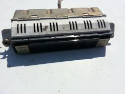 Блок управления подвеской. Mitsubishi Galant, E15A