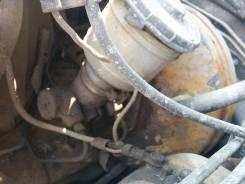 Вакуумный усилитель тормозов. Honda Inspire, E-UA1, UA1 Двигатель G20A