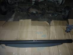 Полка багажника. Subaru Impreza, GF1