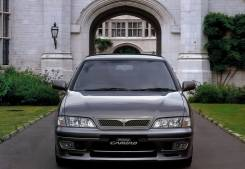 Подкрылок. Nissan Primera, HP10, P10, HNP11, P11E, HP11, HNP10, FHP10, P11, 10 Двигатели: SR20DE, SR18DI, GA16DE, CD20, SR18DE