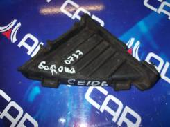 Крышка лобовины Toyota Corolla CE106
