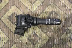 Блок подрулевых переключателей. Toyota RAV4, ACA31 Двигатель 2AZFE