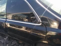Дверь задняя левая на Honda Inspire E-UA1 G20A