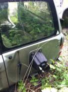 Дверь боковая. Nissan Safari, 61 Nissan Patrol