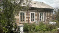 Продается дом с земельным участком в с. Многоудобное. Зальпе 25, р-н Многоудобное, площадь дома 48 кв.м., отопление твердотопливное, от агентства нед...