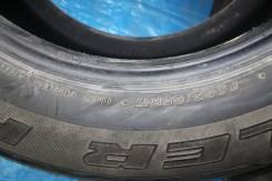 Bridgestone Dueler H/T. Летние, 2006 год, износ: 20%, 4 шт