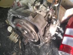 Вариатор. Toyota Ipsum, ACM21 Двигатель 2AZFE
