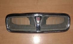 Решетка радиатора. Rover 400