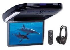 Потолочный монитор Alpine PKG-2100P новый под заказ