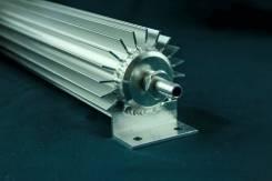 Трубка радиатора охлаждения акпп.